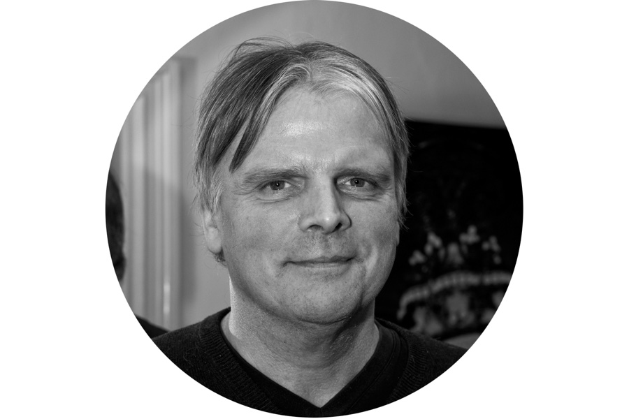 Håkan Carlsson