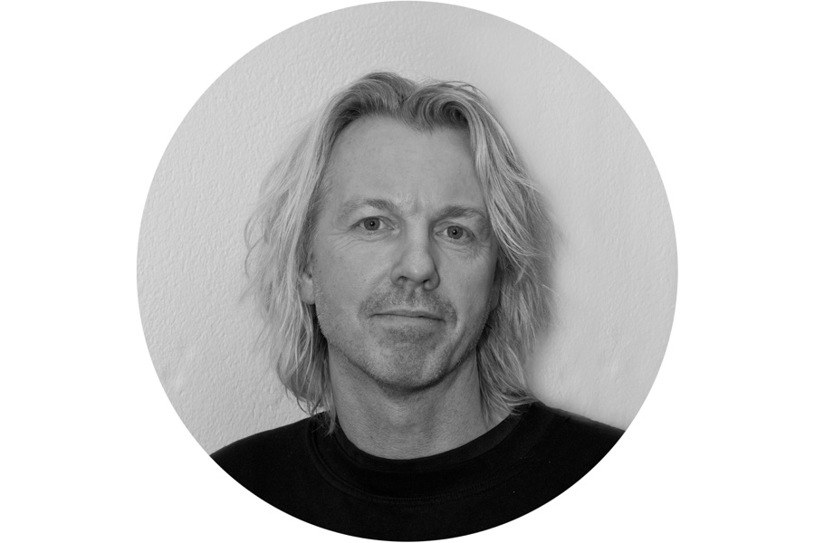 Janne Törnquist