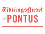 Pontus-th